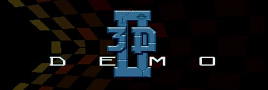 Demos Title